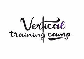 Vertical_camp_logo.jpg