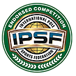 IPSF2 .png