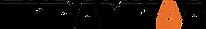лого scribble _black.png