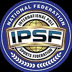NationalFederation_small.png