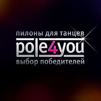 4. Pole4You.jpg