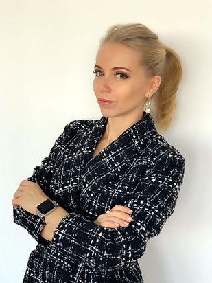 Катя Шевелева.jpg