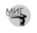 МИГ лого.png