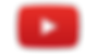 IMGBIN_youtube-play-button-logo-graphic-
