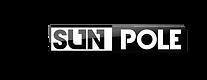 sunpole-final.png