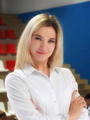 Наташа Кнышева.jpg
