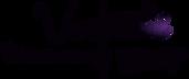 Vertical_camp_logo.png