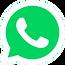 Entre em contato plo What's App
