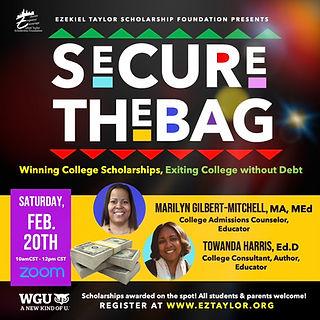 Secure the Bag Event - Feb 2021.jpeg