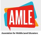 AMLE Logo.PNG