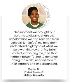 Testimonial #2 - Daniel Brown.JPG