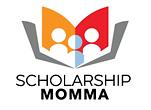 Scholarship Momma Logo.PNG