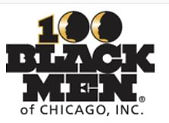100 Black Men of Chicago.JPG