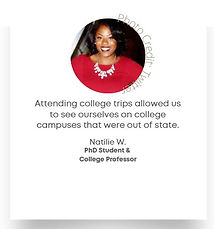 Testimonial - Natilie Williams.JPG