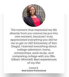 Testimonial - Leeza Earl.JPG