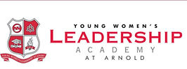 Young Women's Leadership Academy - Grand
