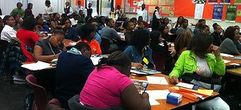 AVID Classroom - MGM at PLJ.jpg