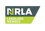 rla-members-logo.png