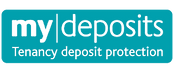 Mydeposit-logo-e1561029896643-768x324.pn