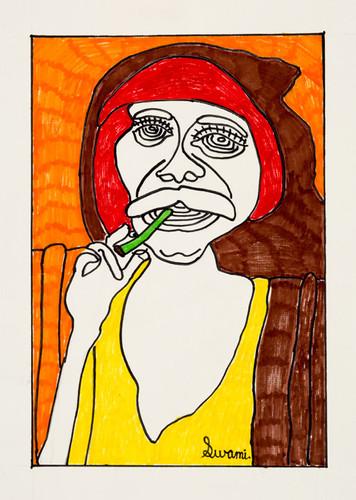 Beedi by Swami