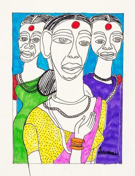 Kacheri by Swami