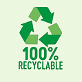 100-recyclable.png