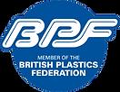 bpf_logo_1.png