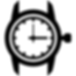 Inukshuk ECM Institute smArticles watch logo