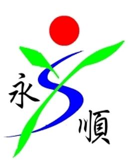 永順國小校徽.png