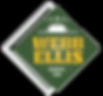 Logo-PNG_modifié.png