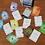 Thumbnail: Expansão Oroboros Fases da Vida (25 cartas)