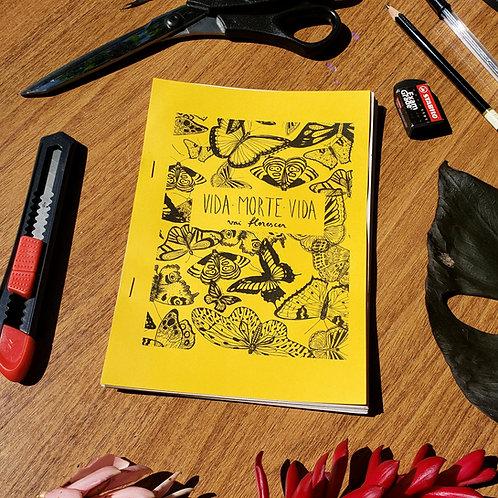 Cadernico de Luto_Digital