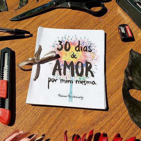 Cadernico de Amor Próprio_Digital
