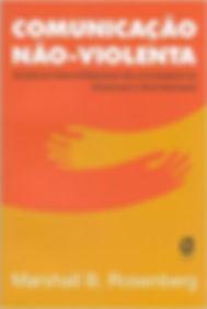 cnv1.jpg