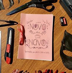 Cadernico para um Novo Ano_Digital