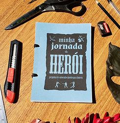 Cadernico Minha Jornada de Herói_Digital