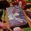 Thumbnail: Diário da Bruxa