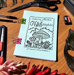 Cadernico para Casais Cocriativos_Digital