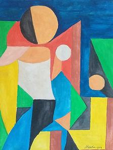 Mudasir Rehman Dar_Painting 15.jpg