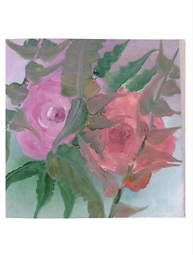 Roses_Soma Bhowmik.jpg