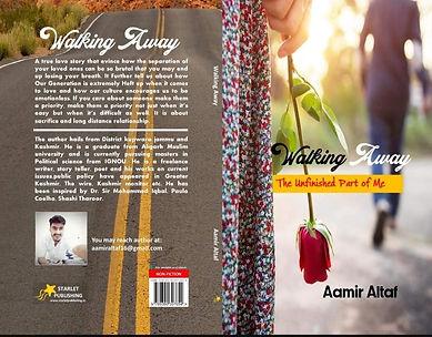 Aamir Altaf.jpg