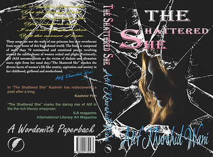 The Shattered She_Book Image.jpg