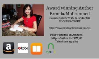 Brenda Mohammad.jpeg
