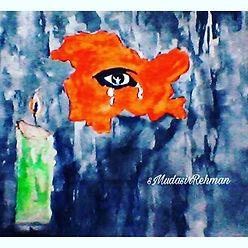 Mudasir Rehaman Dar_Painting 1.jpg