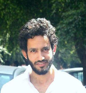 Haroon Rashid_1.jpg