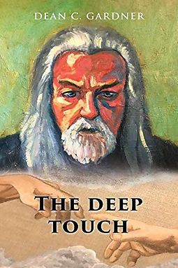 The Deep Touch by D.C. Gardner.jpg
