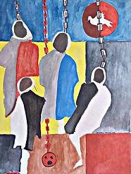Mudasir Rehman Dar_Painting.jpg