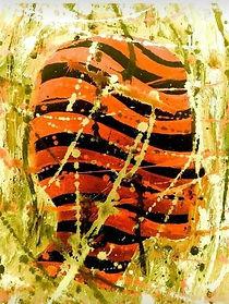 Mudasir Rehman Dar_Painting 10.jpg