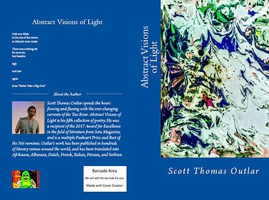 Scott Thomas Outlar_Abstract visions of