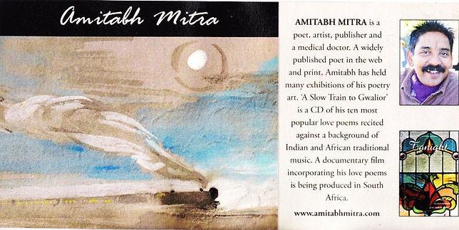 Amitabh Mitra_A Slow Train (Bio).jpg